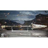 Assassin's Creed Odyssey- Broken Spear of Leonidas