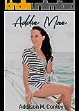 Addie Mae