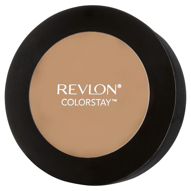 Revlon - Compact Powders Colorstay Revlon