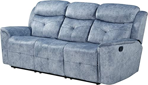 ACME Mariana Sofa Motion