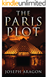 The Paris Plot