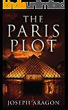 The Paris Plot