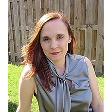 Christina LoBianco