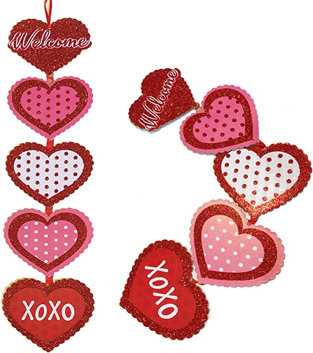 Top 10 Wooden Valentines Day Decorations For The Home
