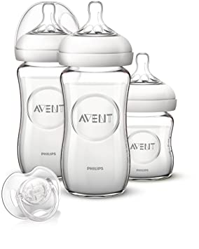 biberon avent amazon