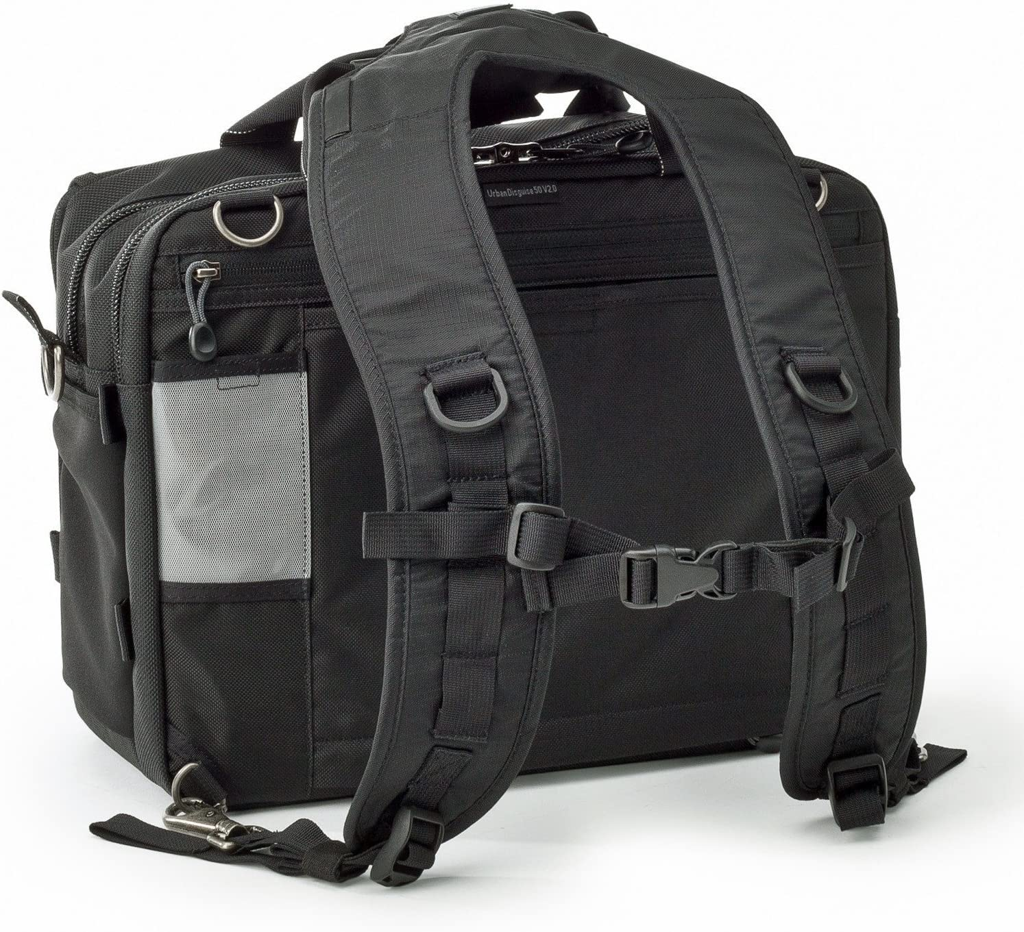 Think Tank Photo Backpack Conversion Straps