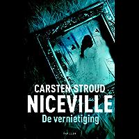De vernietiging (Niceville Book 3)