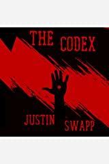 The Codex Audible Audiobook