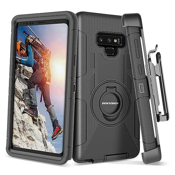 7decbacc3d7f Amazon.com  Galaxy Note 9 Case
