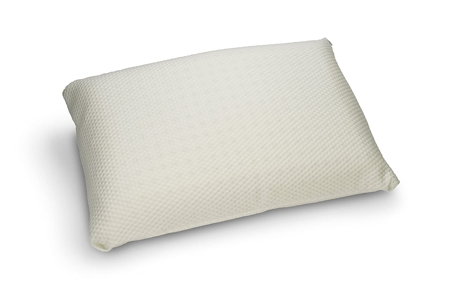 super foam king white hpxl memory x large ww size the pillow piece willow reveries tww products euro