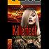KILLERFEST: A Jake Scarne Action Thriller (JAKE SCARNE THRILLERS Book 3)