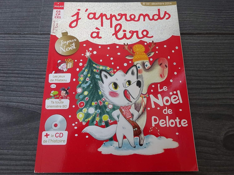Joyeux Noel Histoire Des Arts.J Apprends A Lire Mag N 181 Joyeux Noel Le Noel De