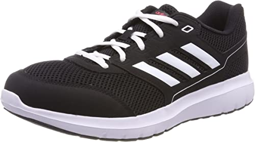 | adidas Duramo Lite 2.0 Womens Ladies Running