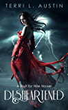 Disheartened (A Null for Hire Novel Book 2)