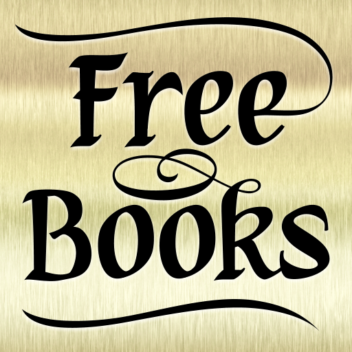 Free Books for Kindle, Free Books for Kindle Fire, Free Books for...