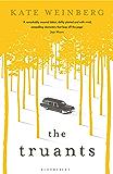 The Truants (English Edition)