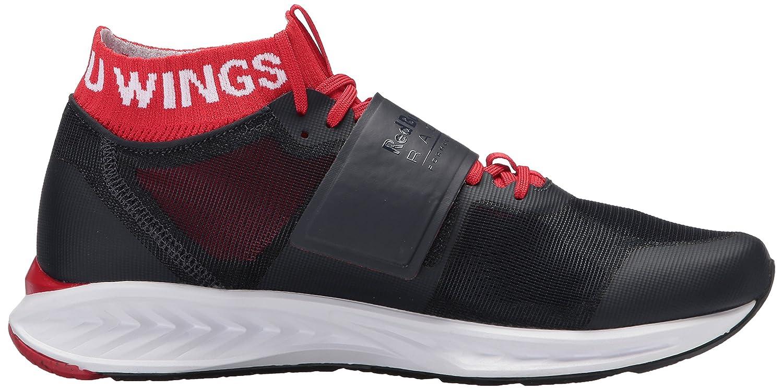 Chaussures Puma Taureau Rouge Amazone OFGYY4Z