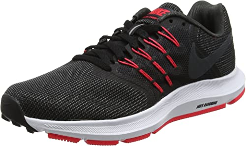 NIKE Run Swift, Zapatillas de Running para Mujer: Amazon.es ...