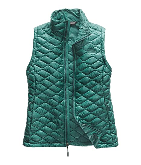 13fc4e5f6 The North Face Women's Thermoball¿ Vest
