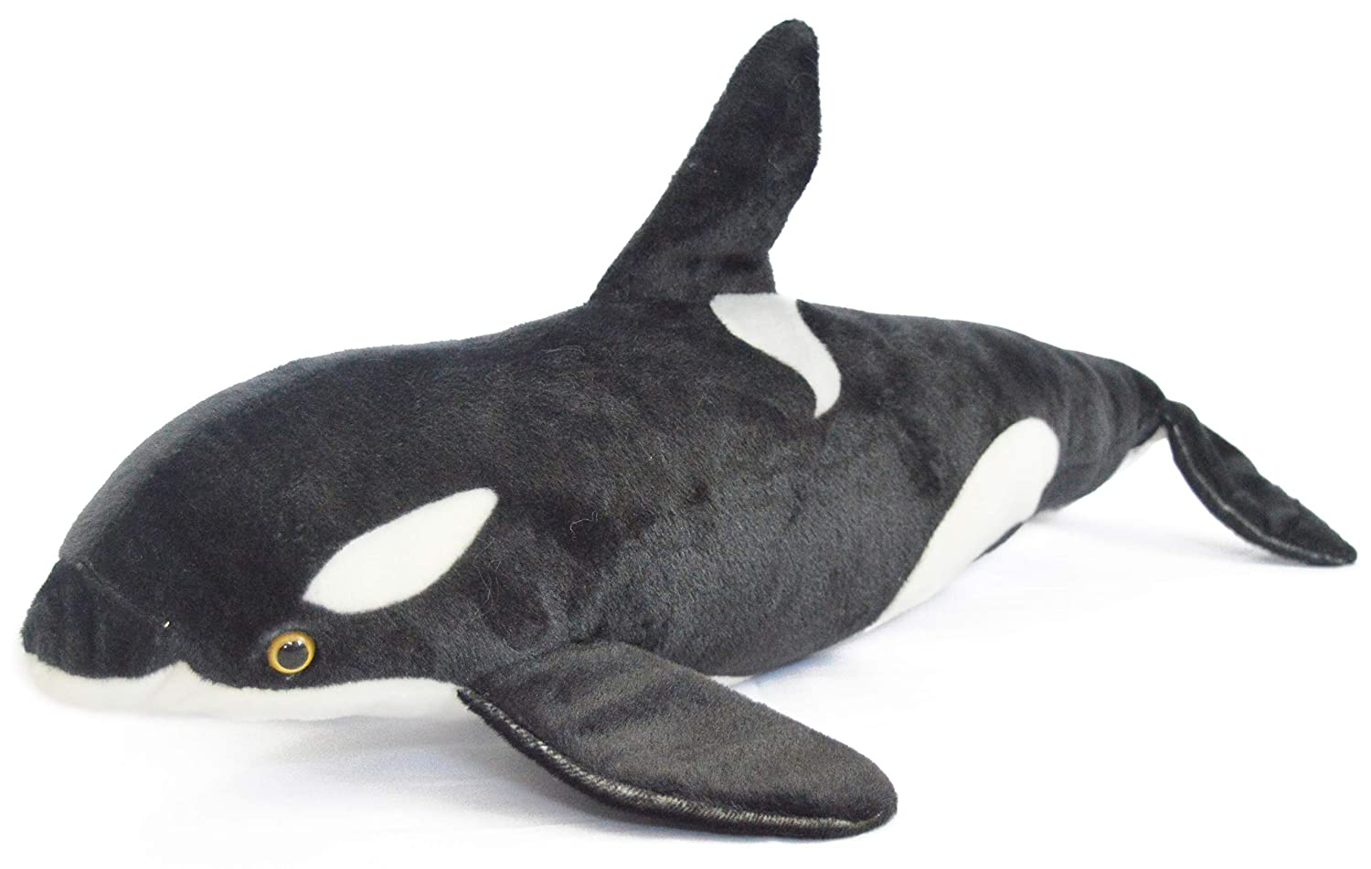 Giant Killer Whale Toys Www Topsimages Com