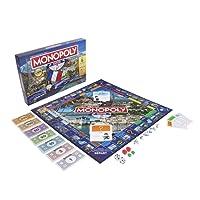 Monopoly Jeu Edition France, E1653