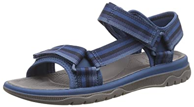 f0ca73e949b Clarks Men s Balta Reef Floaters  Buy Online at Low Prices in India ...
