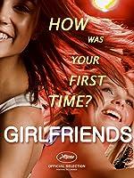Girlfriends (English Subtitled)