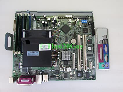 HP NC320I PCIE DRIVER FOR WINDOWS MAC