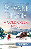 A Cold Creek Noel & A Very Crimson Christmas (The Cowboys of Cold Creek Book 12)