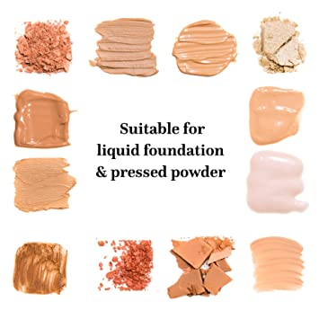 MUSE BEAUTY  product image 2