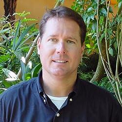 Joe Kivett