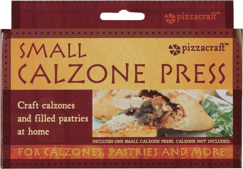 Amazon.com: Pizzacraft PC0405 Small: 3.9