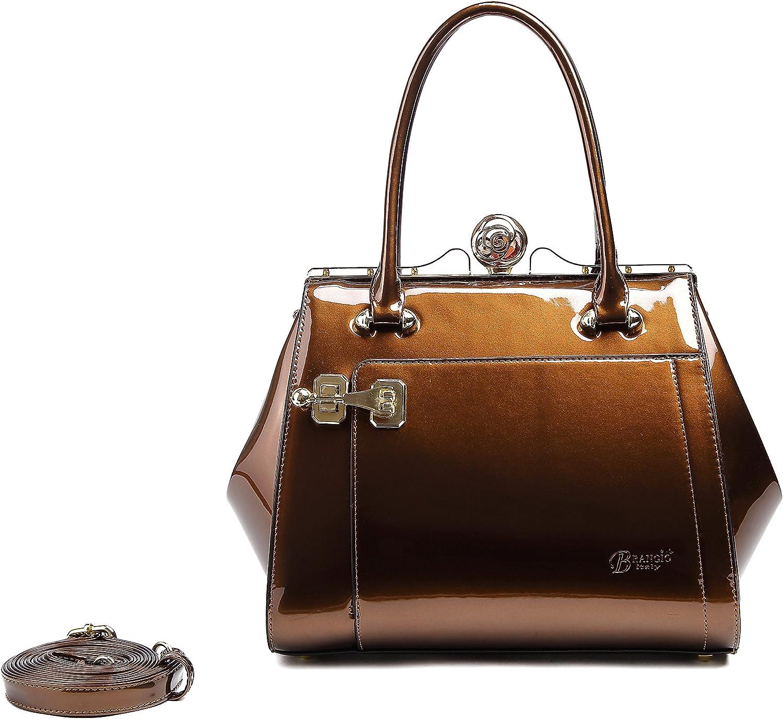 Euro Moda Luggage
