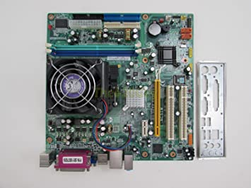 LENOVO THINKCENTRE A60 SCROLLPOINT MOUSE DRIVERS WINDOWS 7
