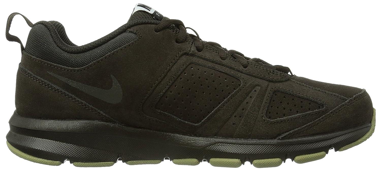 De T NbkChaussures Extérieurs Lite Nike Sports Homme Xi OuPkTXiZ