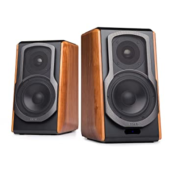 best audiophile under in speakers bookshelf trs monitors five ff the image studio of post
