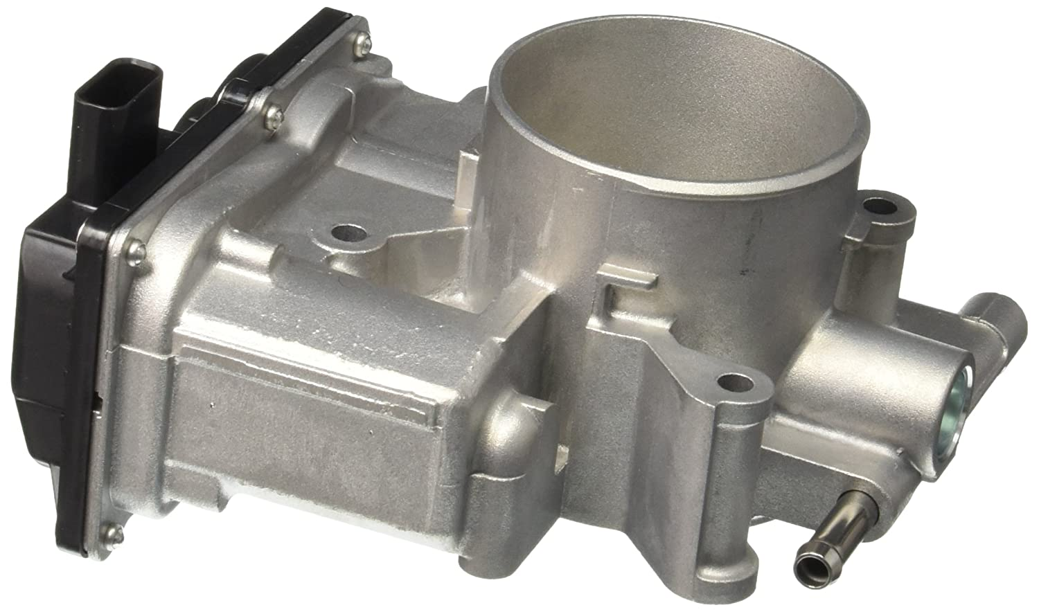 Mazda L3R4-13-640 Fuel Injection Throttle Body