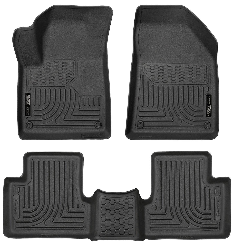 weatherbeater sears mats floor custom fits husky interior catalograck liners liner src automotive prod b fit com accessories