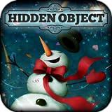 Hidden Object - Christmas Wish