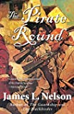 The Pirate Round: Book Three of the Brethren of the Coast