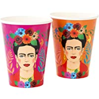 Boho Mix Large Cups