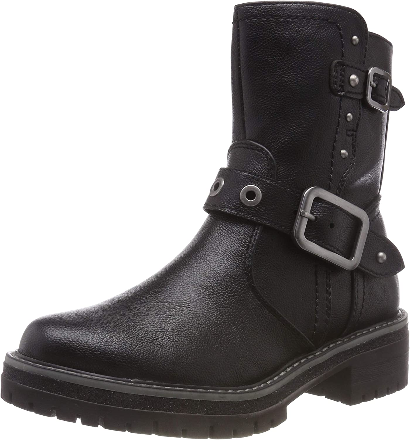 Jana Gifts Women's 8-8-25310-21 security Ankle 001 Boots