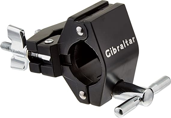 Gibraltar SC-GPRMC Power Rack Multi Clamp