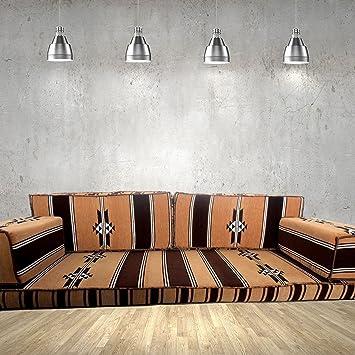 Spirit of 76 Ethnic living room furniture,arabic majlis ...