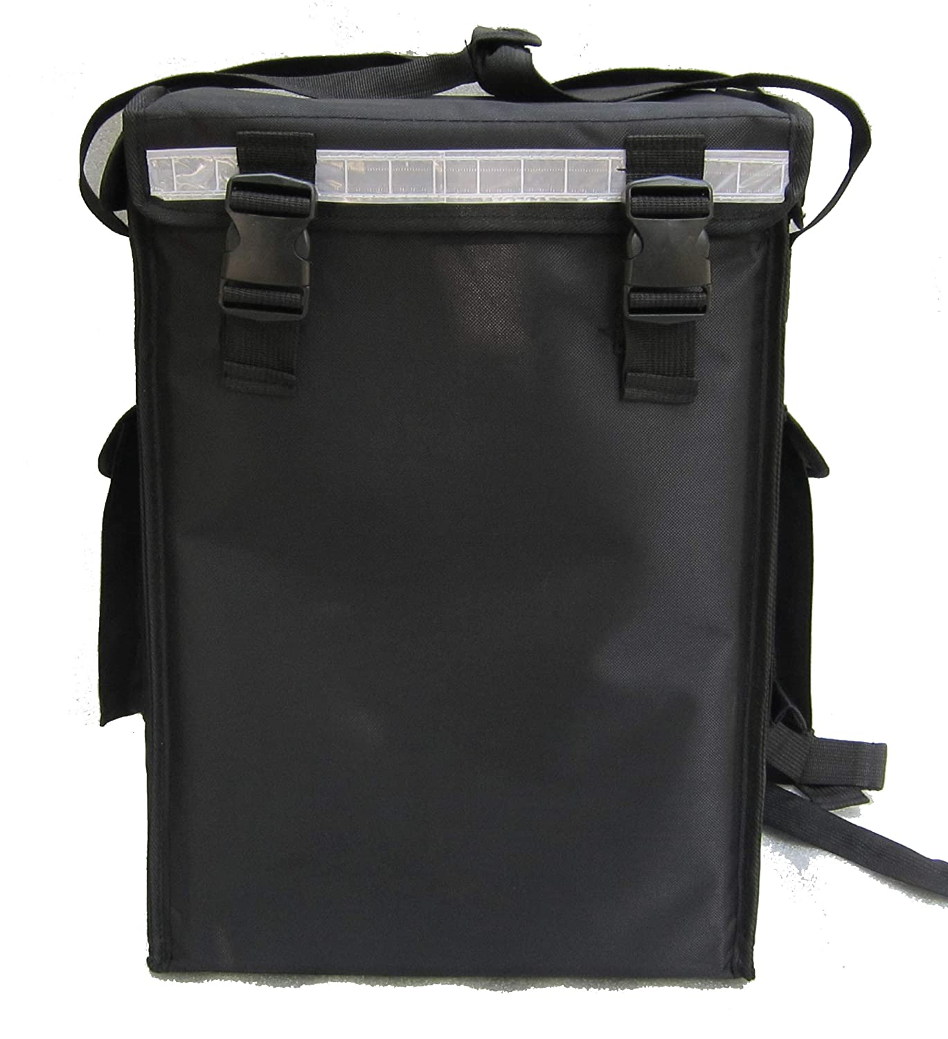 Packir PK-34V Small Food Delivery Backpack 13
