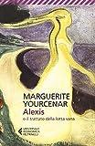 Alexis o il trattato della lotta vana