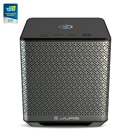 The 8 best block party portable speaker
