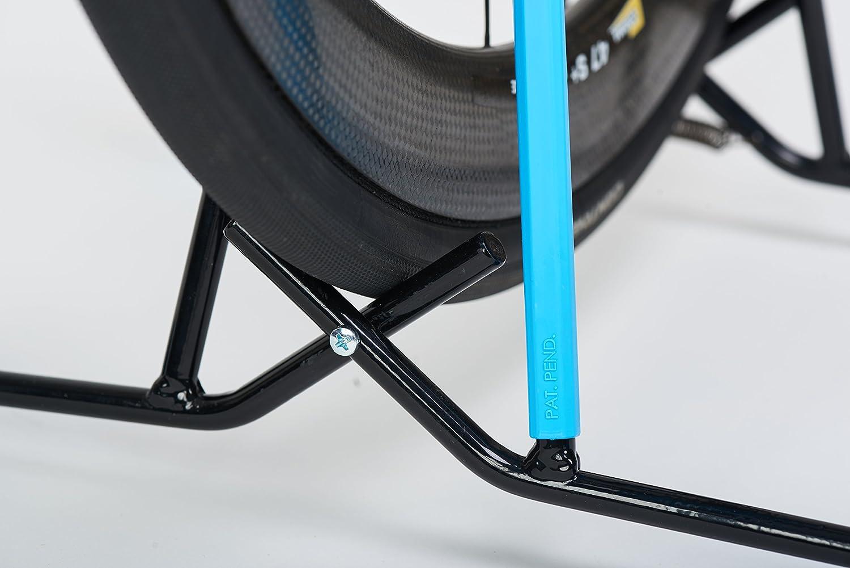 Raceone - Portaobjetos y adaptadores para Bicicleta Unisex Adulto ...