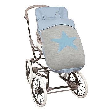 Saco de Bebé Universal Silla + Cubre Arnés de regalo ...