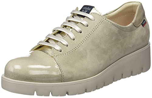 Callaghan 89815 Lace up shoes Mujer 37 ZZdDwclJh